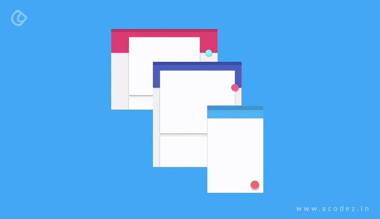 flutter-layouts