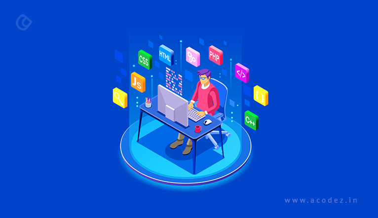 the-importance-of-web-design-and-web-development-for-all-businesses