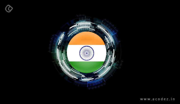 is-india-becoming-the-worlds-next-tech-superpower