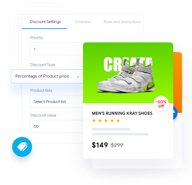 dynamic-pricing-with-discount-rules-for-woocommerce