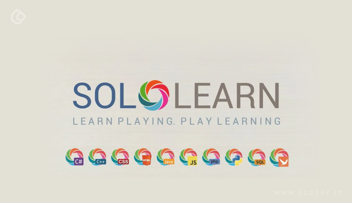 solo-learn
