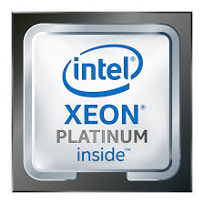 2nd-gen-intel-xeon-scalable-processor