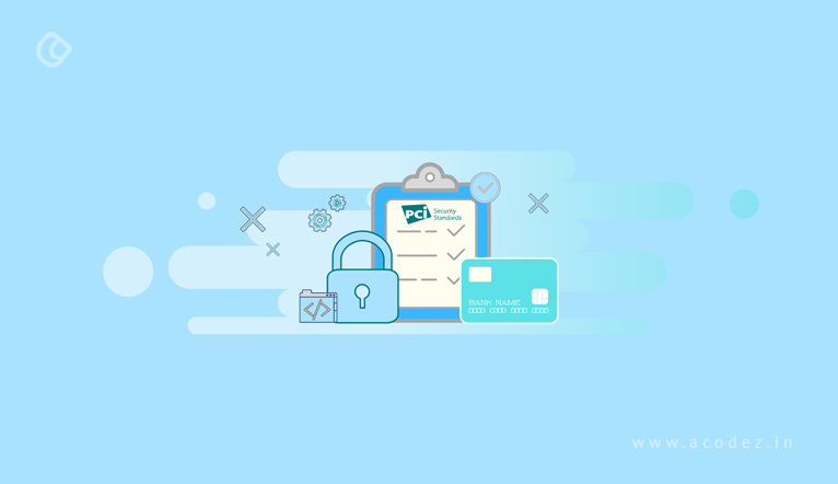 is-email-encryption-the-real-deal-for-the-security-of-credit-cardholders