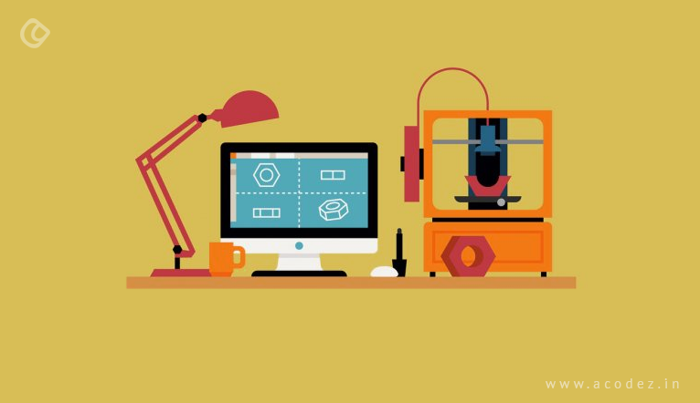 the-different-types-of-3d-printers