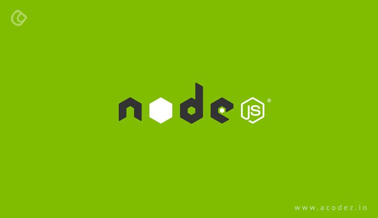 what-nodejs-is