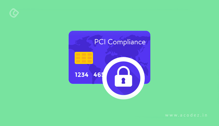 whats-payment-card-industry-pci-and-why-should-you-comply