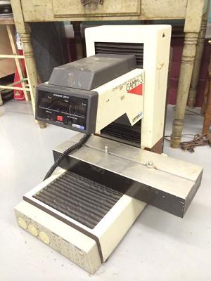 bill-masters-3d-printer