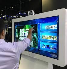 display-screens