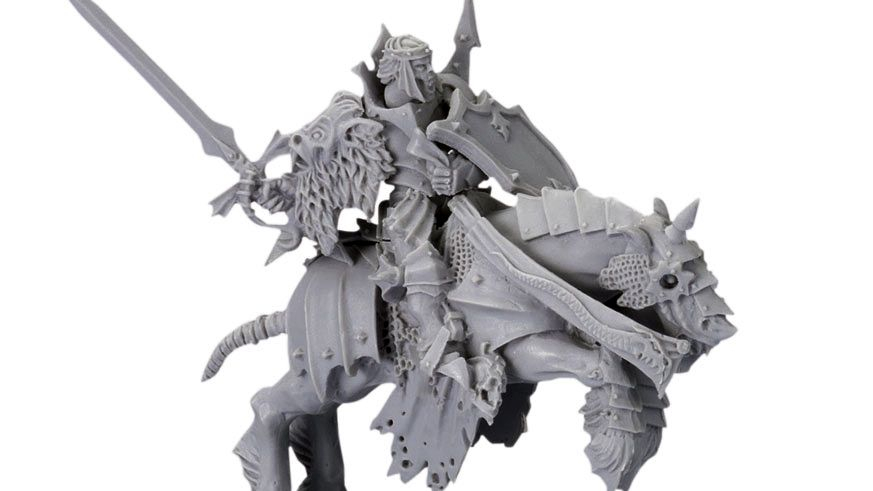 fantasy-figurines