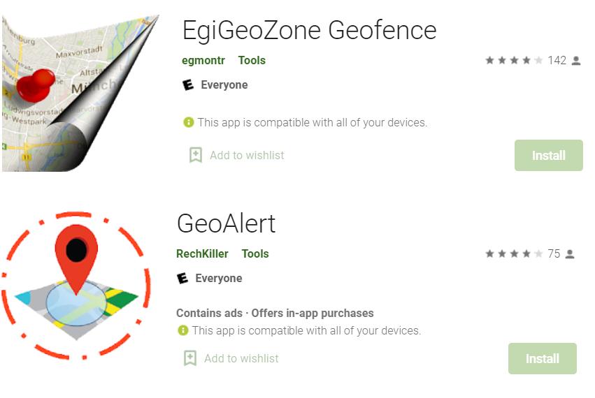 geo-fencing-apps
