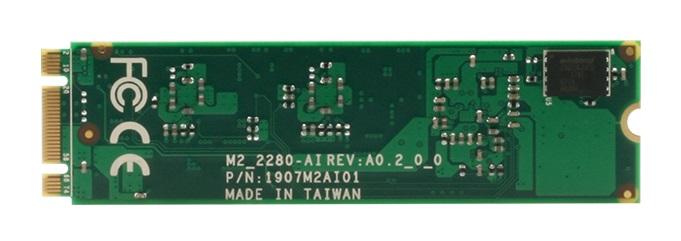 kl520