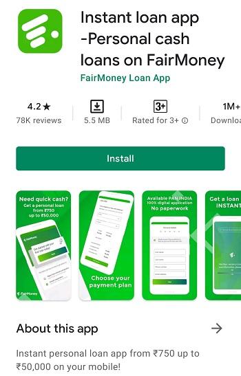 loan-lending-app