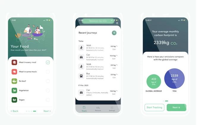 my-carbon-print-app