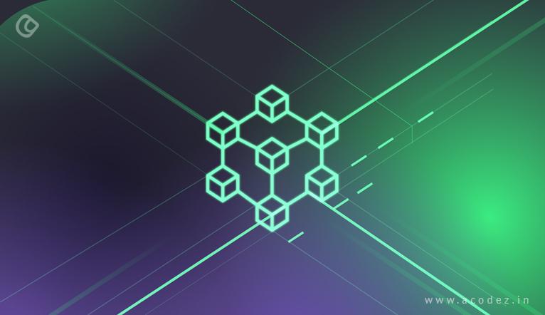 a-quick-reminder-about-blockchain-technologies