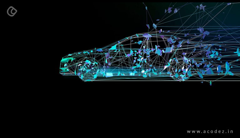 an-example-of-how-disruptive-the-blockchain-is-the-automotive-industry-example
