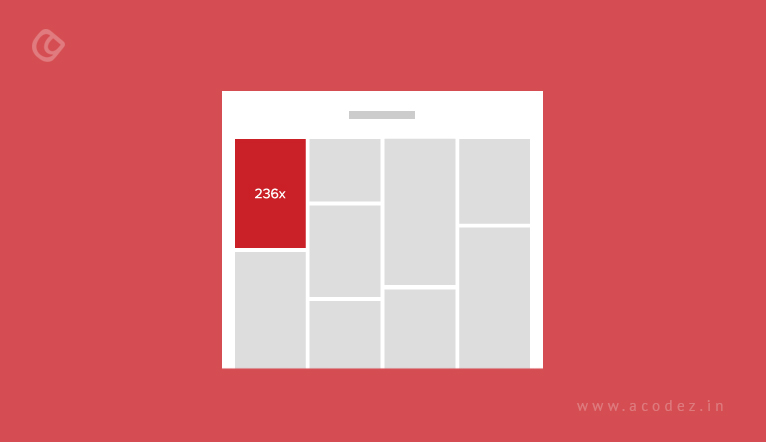 can-pinterest-promoted-pins-help-you-achieve-marketing-goals