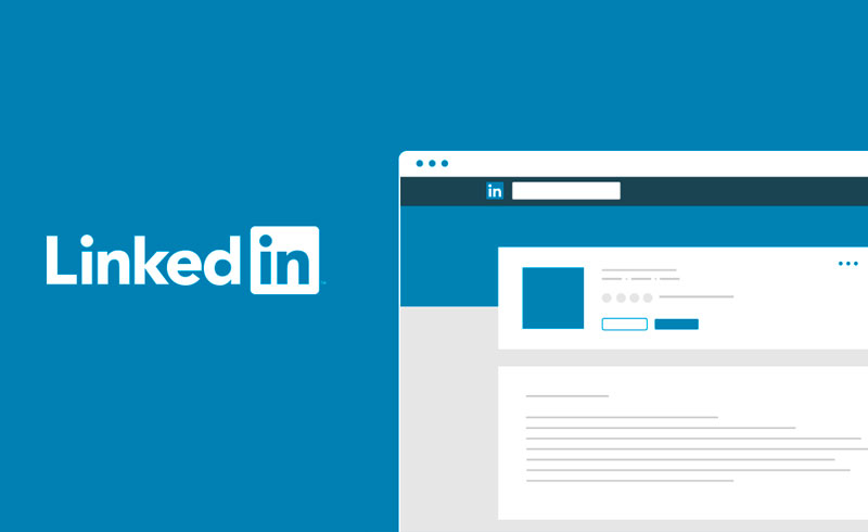 first-things-first-create-a-linkedIn-business-page
