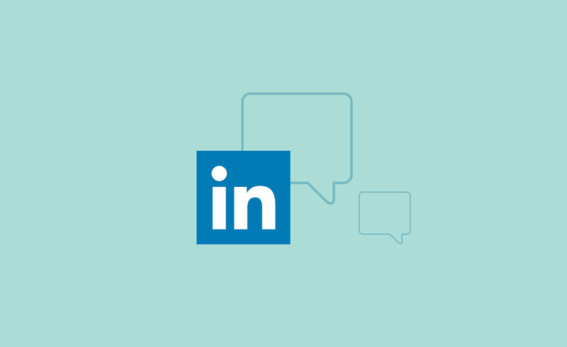 strong-linkedIn-page-will-boost-seo