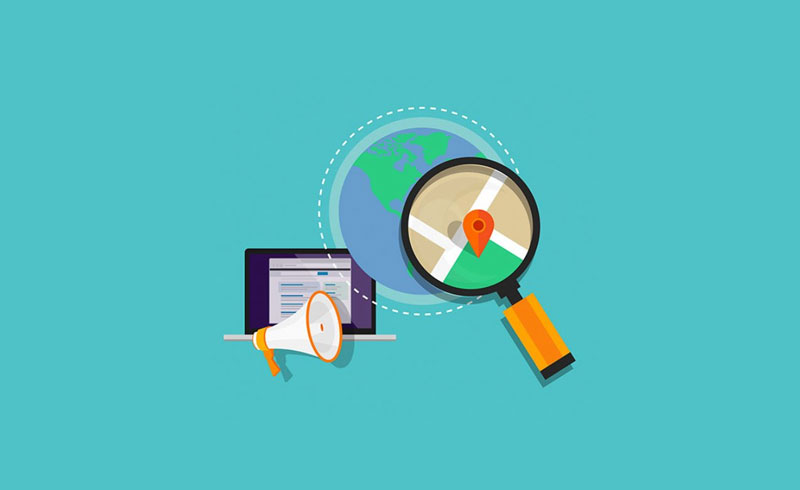 what-is-location-based-marketing