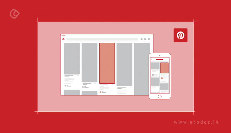 why-you-need-pinterest-promoted-pins