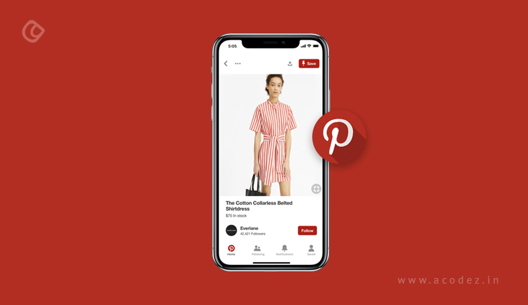 why-e-commerce-stores-have-a-high-potential-for-Pinterest