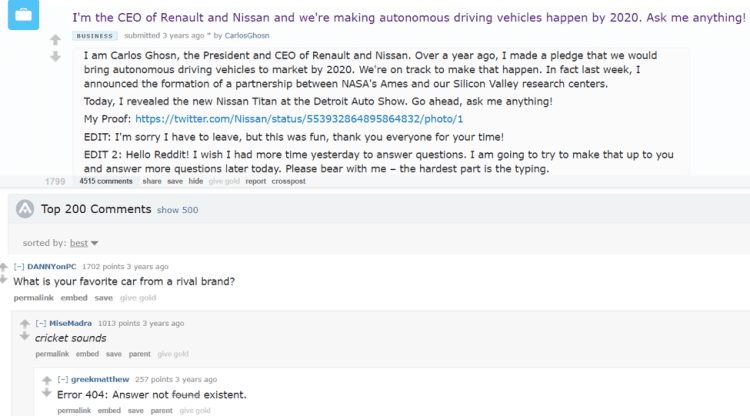 carlos-ghosn-ceo-of-renault-and-nissan-reddit-fail
