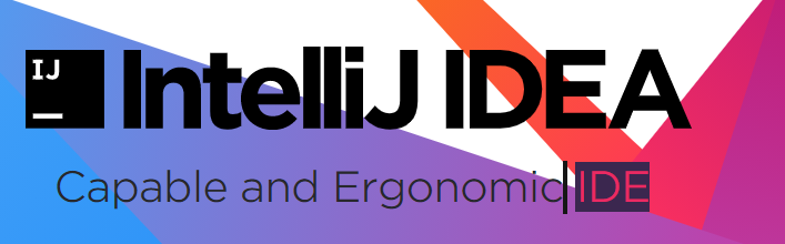 intellij-idea
