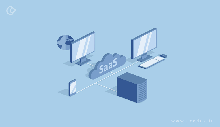 benefits-of-saas-for-businesses