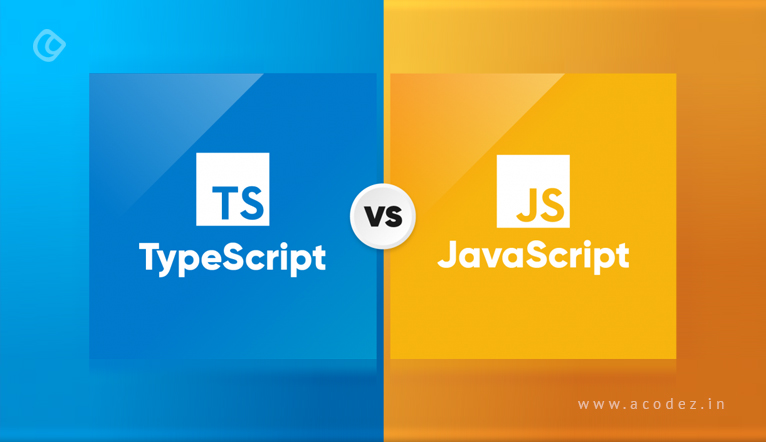 typescript -vs.-javascript-a-comprehensive-comparison
