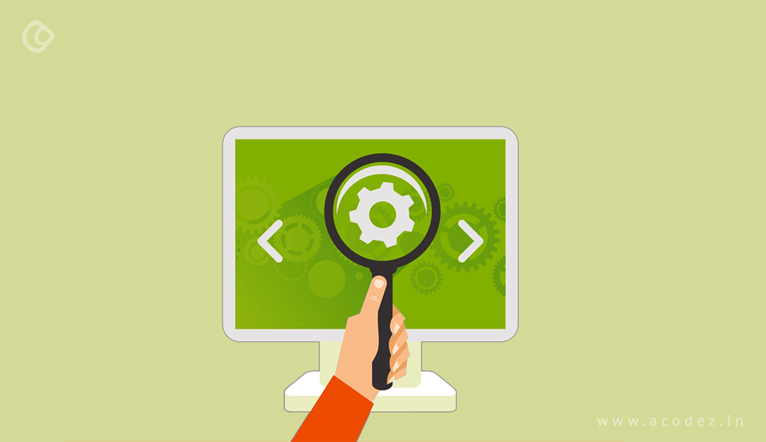 qa-analyst-job-opportunities