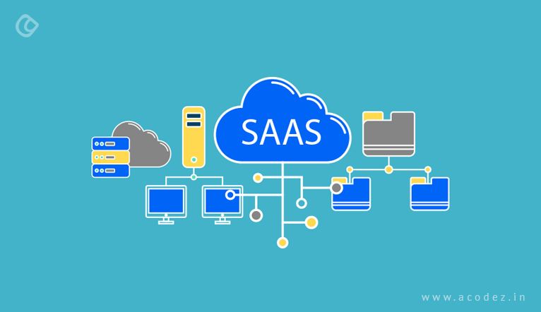 top-5-saas-trends-to-watch-out-for-in-2021