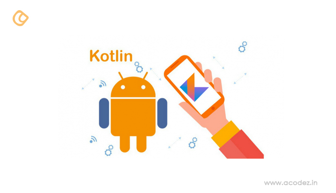 advantages-of-using-kotlin