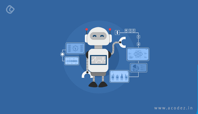 conversational-ai-chat-bots-will-be-everywhere
