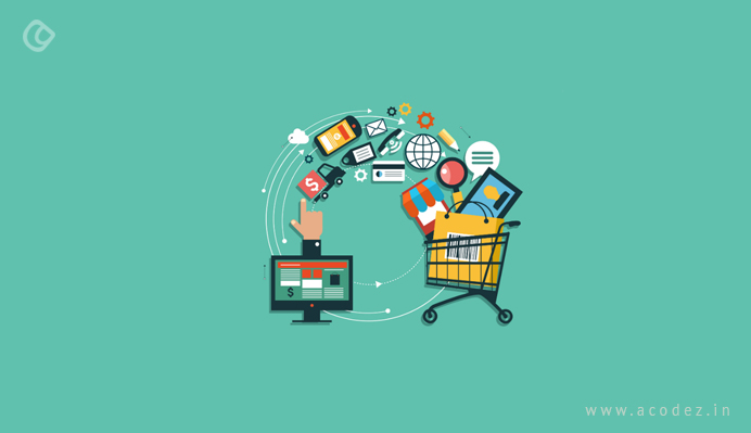 online-shopping-will-be-more-interactive-and-more-fun