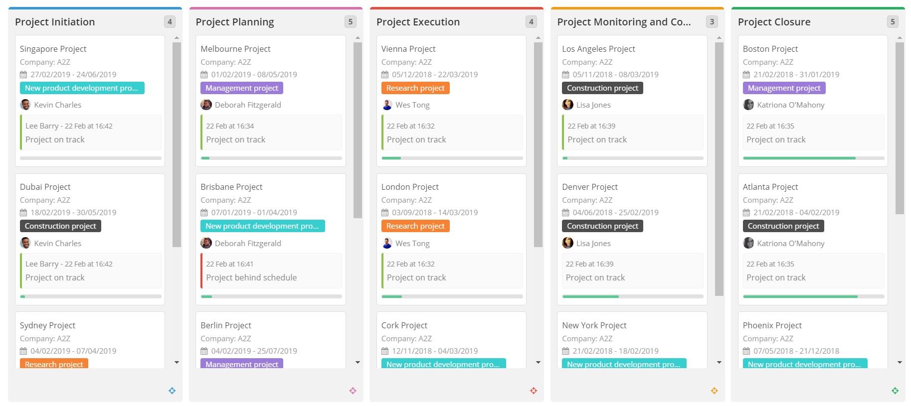 teamwork-projects-portfolio-view