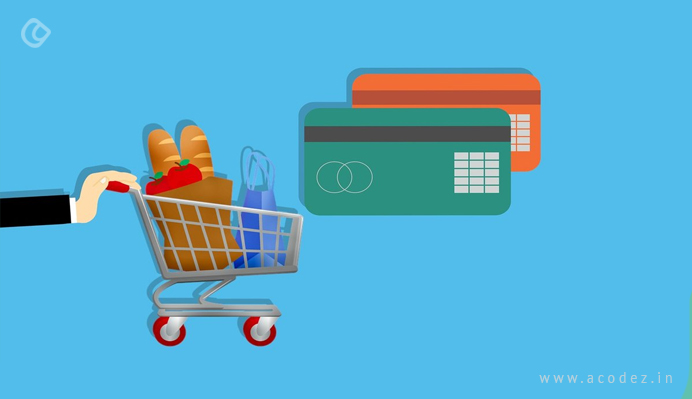 the-merging-of-physical-and-digital-retail