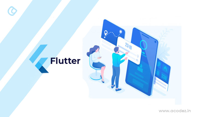 what-is-flutter