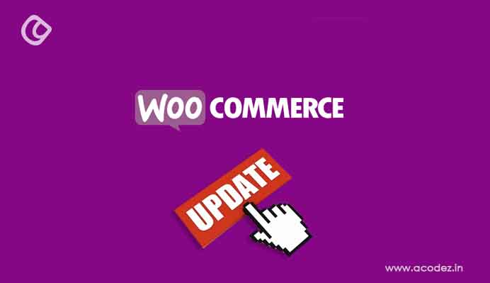 latest-updates-woocommerce