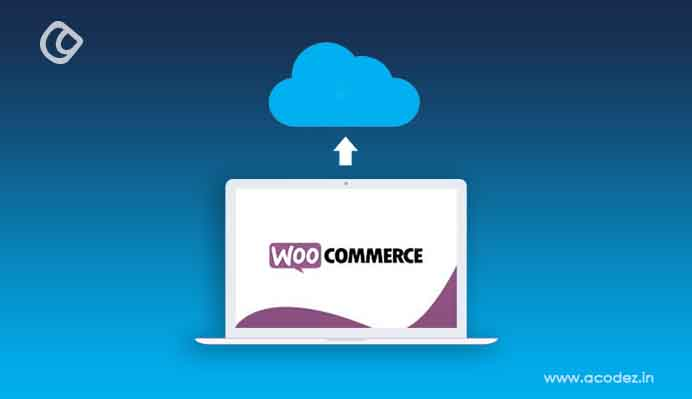 backing-up-woocommerce-store