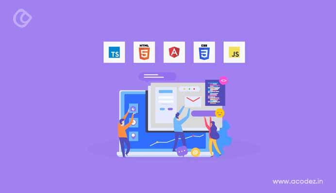 web-development-stacks