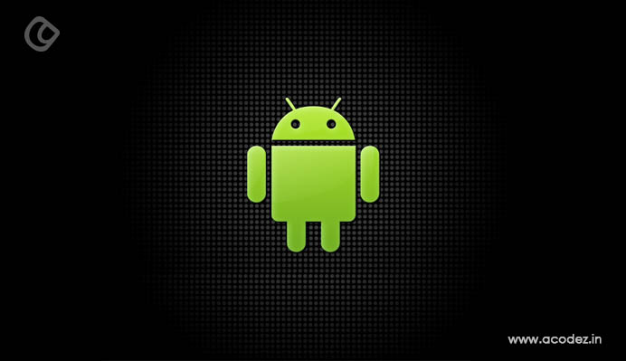 brief-of-android