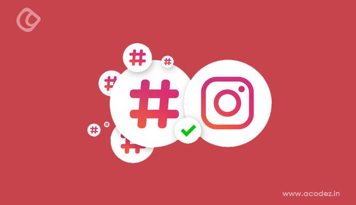 marketing-branded-hashtags