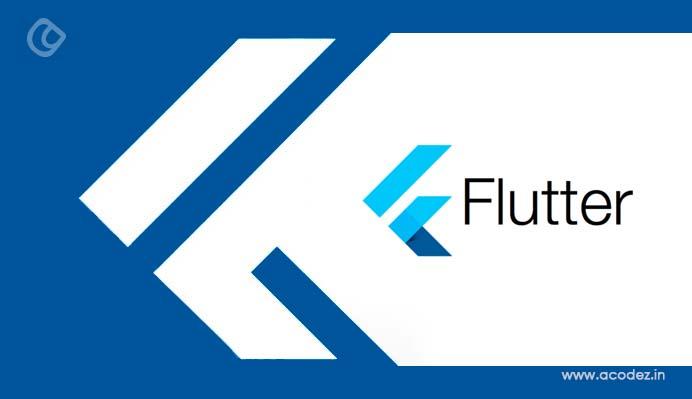 flutter-open-source