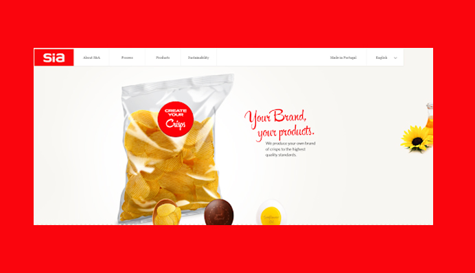 sia-app-homepage