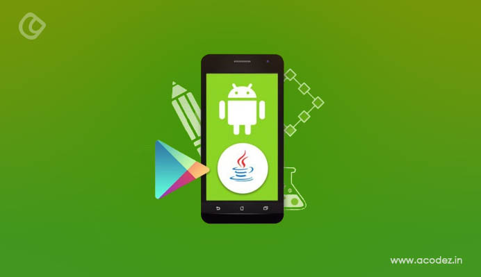 what-makes-up-an-android-app