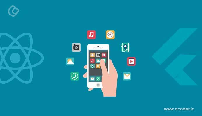better-technology-app-deveolpment
