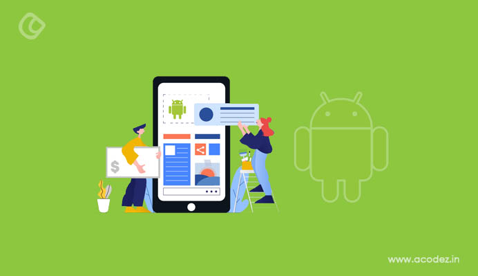 introduction-android-programming