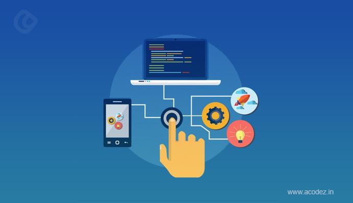 application-softwares