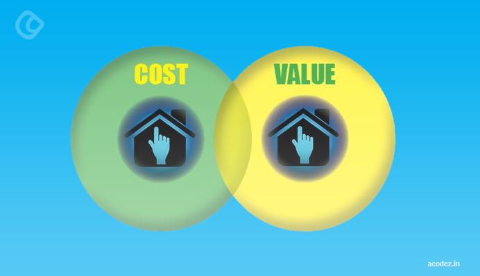cost-vs-value