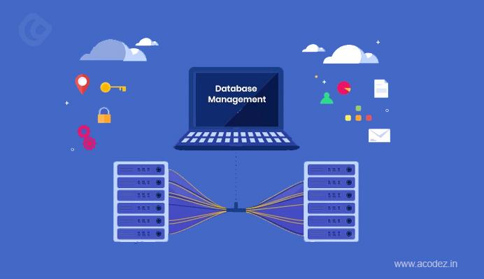 database-softwares